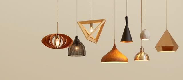 Ceiling Lights Our Best Lighting Fans Deals