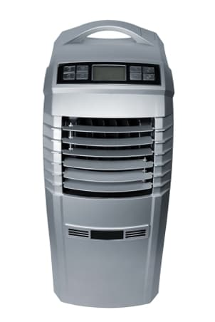 Brand name portable air conditioner
