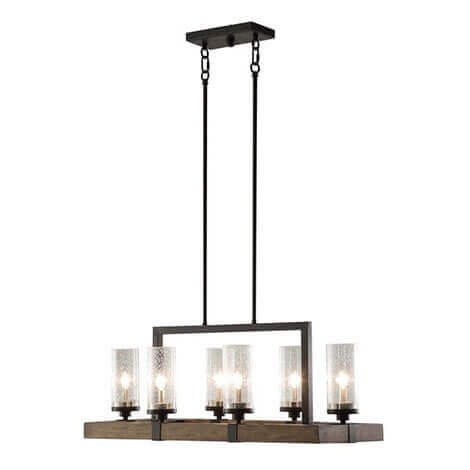 Buy ceiling lights online at overstock our best lighting deals aloadofball Gallery