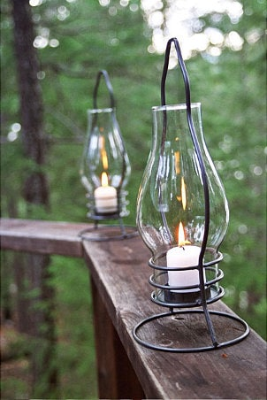 Outdoor String Lights Overstock : How to Decorate Your Patio with Lights Overstock.com