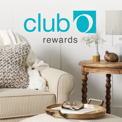 Shop earn up to 40% rewards Shop the Extra Rewards Store