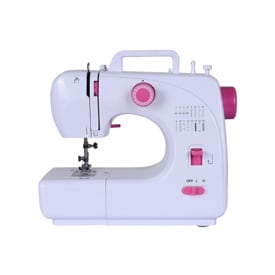 extra 10% off,Crafts & Sewing*