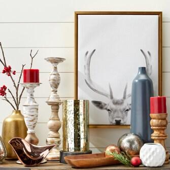 Stylish Steals,Decorative Accessories