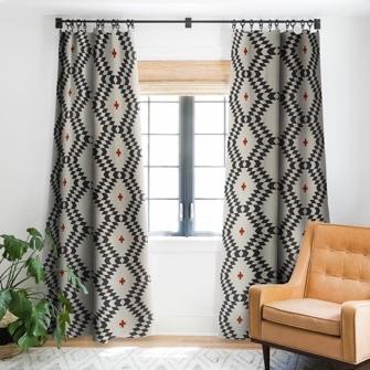 Breezy Bargains,Select Window Treatments