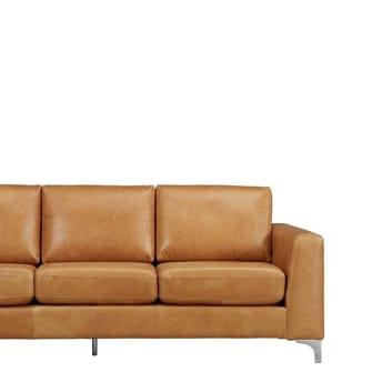 Sit-Worthy Savings,Living Room Furniture