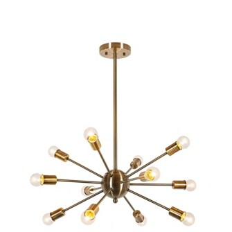 Brighter Bargains,Select Lighting & Ceiling Fans