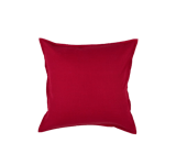 20-in Cotton Throw Pillow