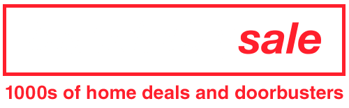 black friday deals for your home