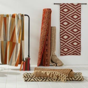 Get More for Your Floor,Shop Rugs Deals