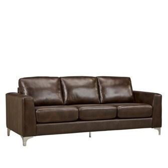 Lounge-Worthy Steals,Shop Living Room Furniture Deals