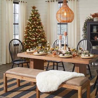 Deals for Dining In,Shop Dining Room Furniture Deals