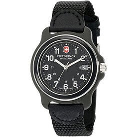 up to extra 20% off,men's watches*