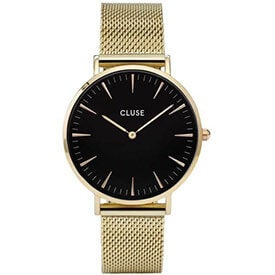 up to extra 20% off,women's watches*