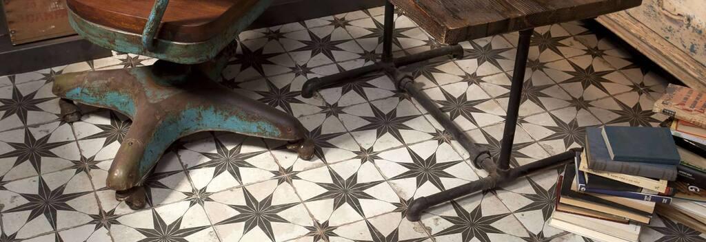 buy floor tiles online at overstock com our best tile deals
