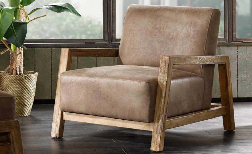 Urban Living Room Furniture | Find Great Furniture Deals Shopping At  Overstock.com