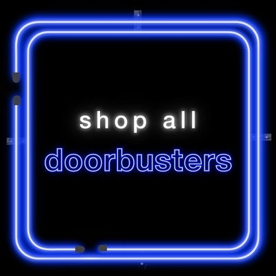 Shop Overstock and find the best doorbuster deals for your home this holiday season