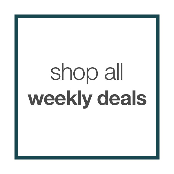 shop all Weekly Deals