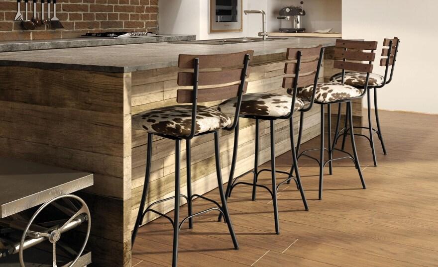 Rustic Dining Room U0026 Bar Furniture | Find Great Furniture Deals Shopping At  Overstock.com