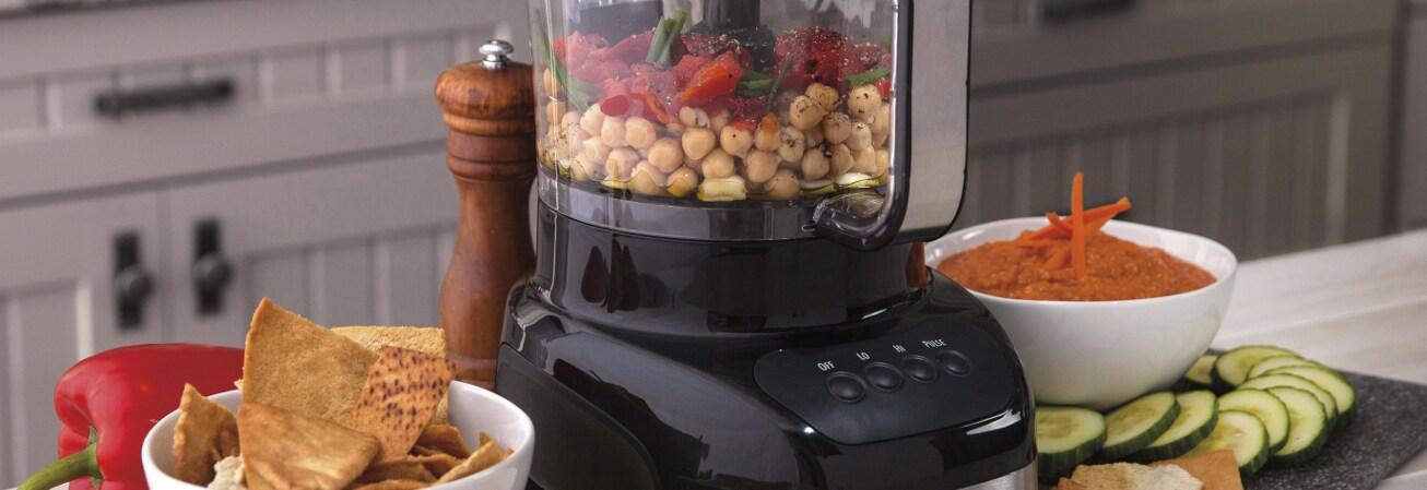 Blender set by cuisinart