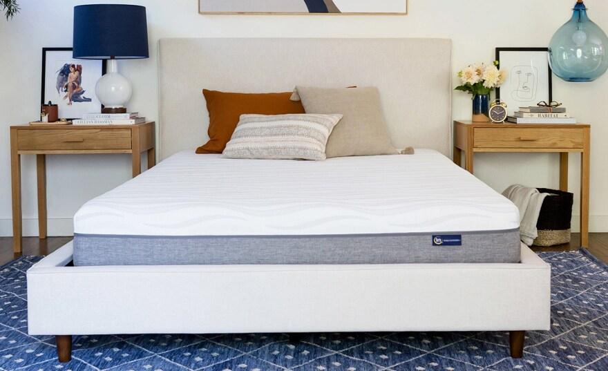 Buy Platform Bed Online At Overstock.com | Our Best Bedroom Furniture Deals
