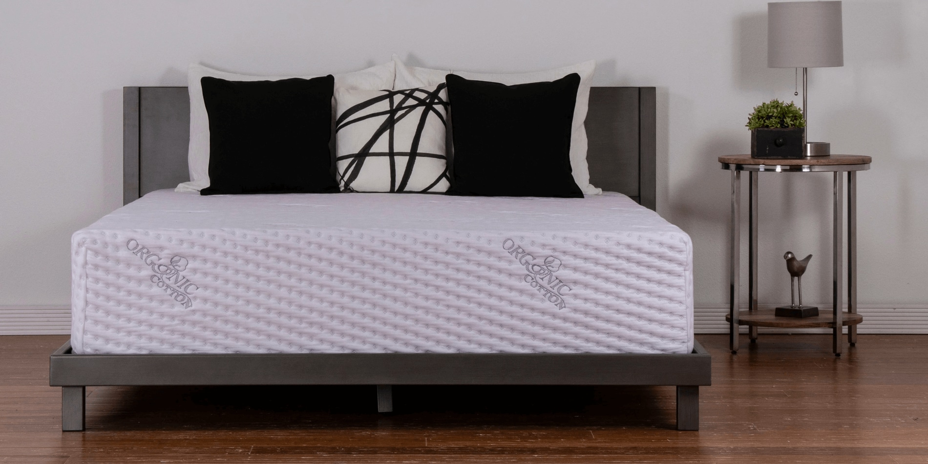 Mattresses By Size Type Brands Online At Our Best Bedroom Furniture Deals