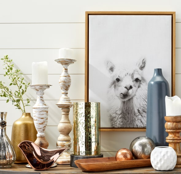 home decor shop our best home goods deals online at overstock com rh overstock com best online shopping sites for home decor in india Beach Home Decor Online Shopping