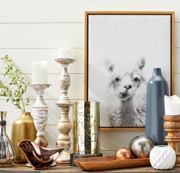home decor shop our best home goods deals online at overstock com rh overstock com  best online shops for home decor uk