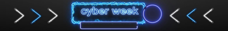 Cyber Monday Online Sales & Deals - background desktop