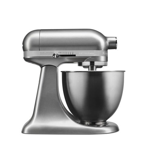 Cyber Monday 2019 deals on Kitchenaid mixers