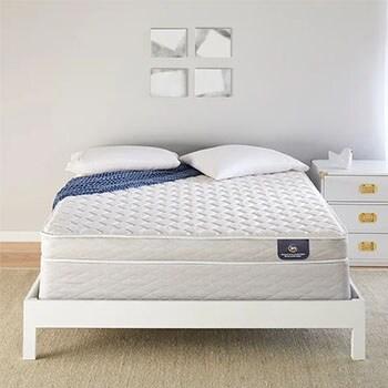 Foam mattress set cyber Monday 2019 deals