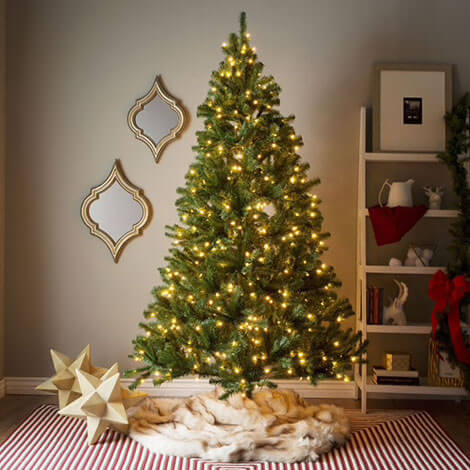 christmas store shop our best holiday deals online at overstockcom - Holiday Value Decorative Christmas Set