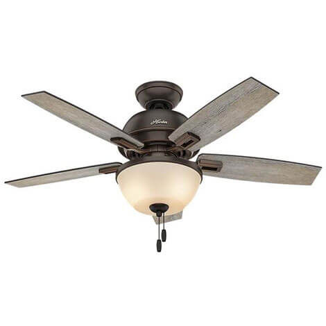 Buy ceiling fans online at overstock our best lighting deals aloadofball Choice Image