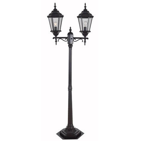 Outdoor lighting for less overstock aloadofball Choice Image
