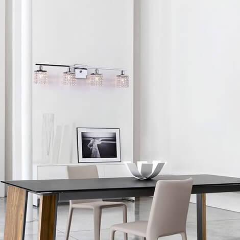 Buy wall lights online at overstock our best lighting deals aloadofball Gallery