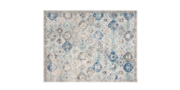 Select Rugs from Safavieh*