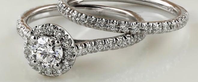 extra 20% off Select Jewelry by Auriya*