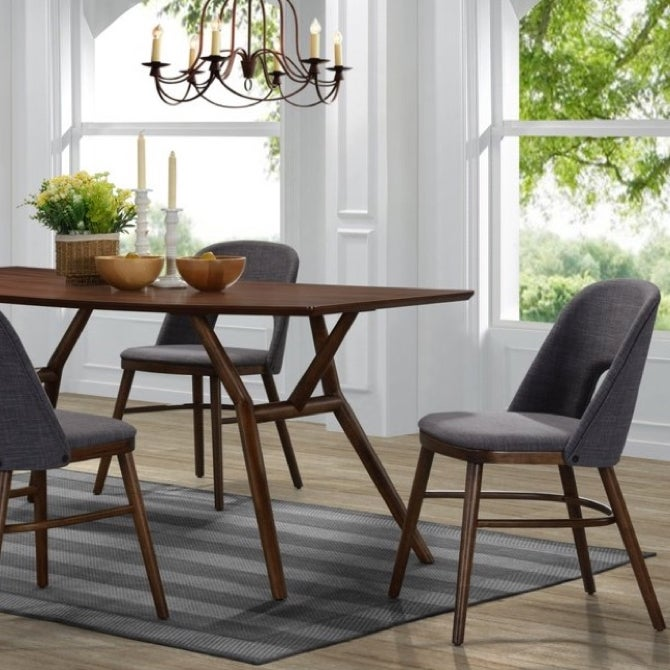 Deals for Dining In,Shop Dining Room Furniture