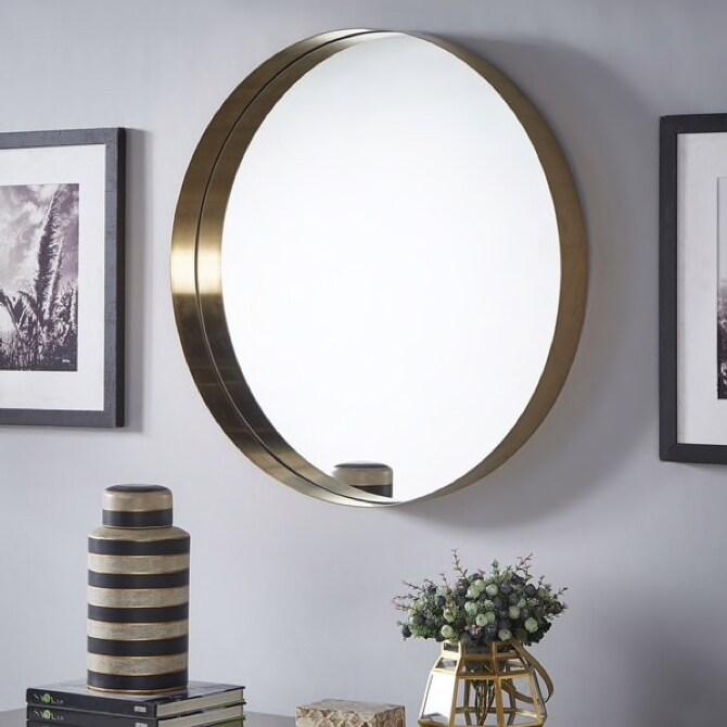 Haute Deals for Decorating,Shop Home Decor
