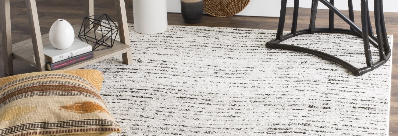 balta area canada stripe grey lowe rugs ca s rug