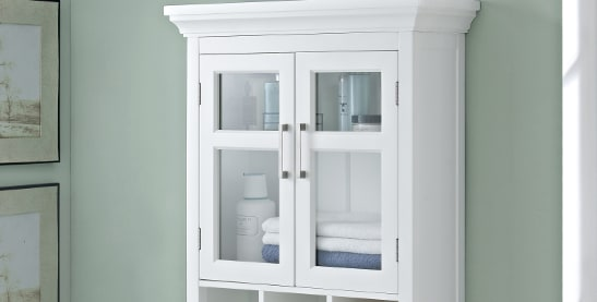 Bathroom Furniture | Find Great Furniture Deals Shopping at Overstock.com
