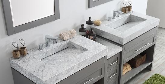 Bathroom Furniture | Find Great Furniture Deals Shopping at Overstock.com