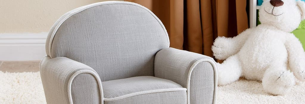 Buy Kids Toddler Chairs Online At Overstock Our Best Kids