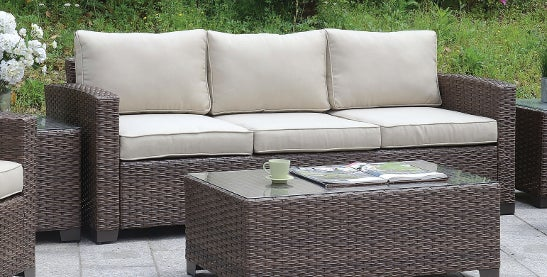 Buy Outdoor Sofas, Chairs & Sectionals Online at Overstock.com | Our Best  Patio Furniture Deals - Buy Outdoor Sofas, Chairs & Sectionals Online At Overstock.com Our