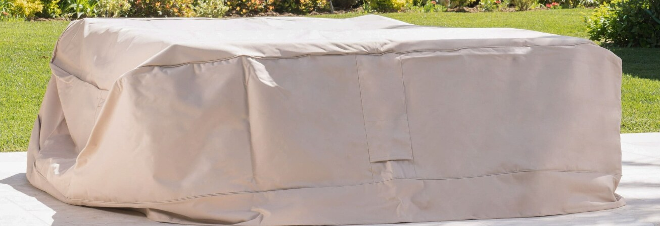 covers outdoor design brint furniture cushion replacement throughout comfort inside premier patio pertaining slipcovers stylish heating to co inspirations complete for architecture