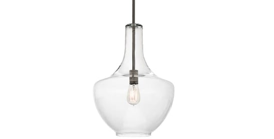 track lighting styles transitional kitchen island buy pendant lighting online at overstockcom our best deals