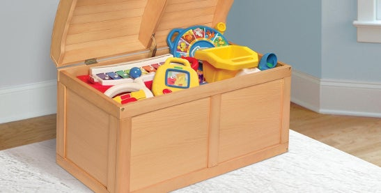 Buy Kidsu0027 Storage U0026 Toy Boxes Online At Overstock.com | Our Best Kidsu0027 U0026  Toddler Furniture Deals