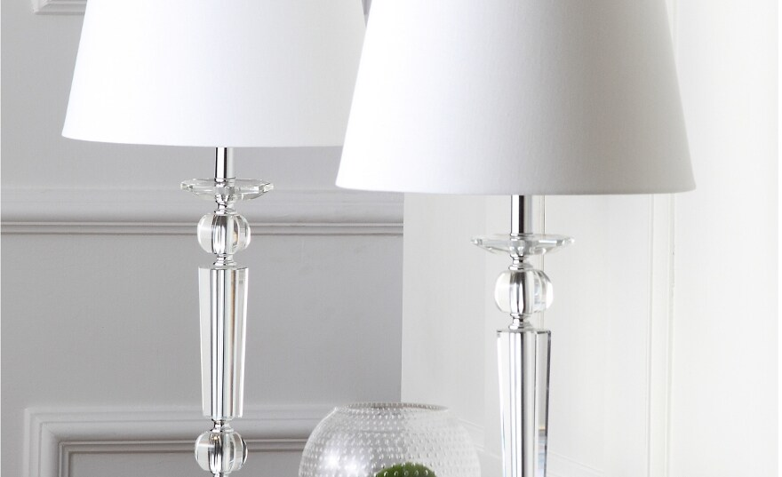 Buy table lamps online at overstock our best lighting deals