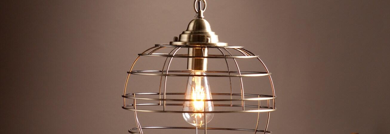 Chandelier pendant lighting Simple Ceiling Lights Guide Overstock Buy Ceiling Lights Online At Overstockcom Our Best Lighting Deals