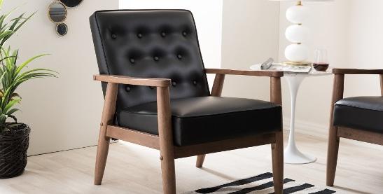 mart chairs furniture cheap living denver northern colorado livingroom room