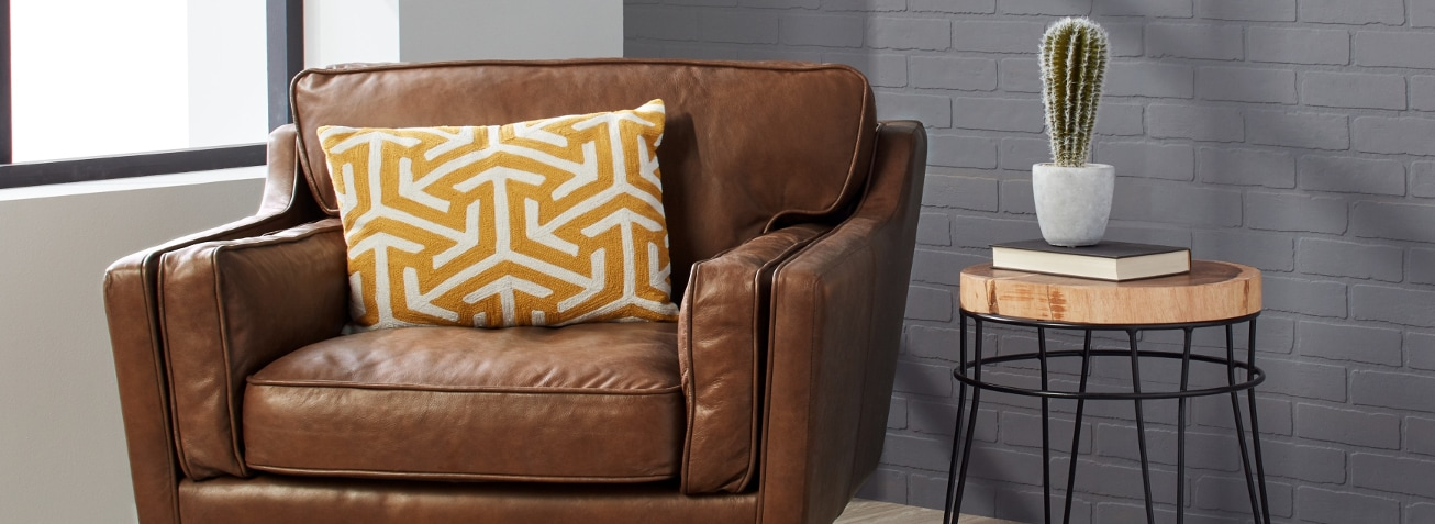 Buy Living Room Chairs Online At Overstock.com | Our Best Living Room  Furniture Deals